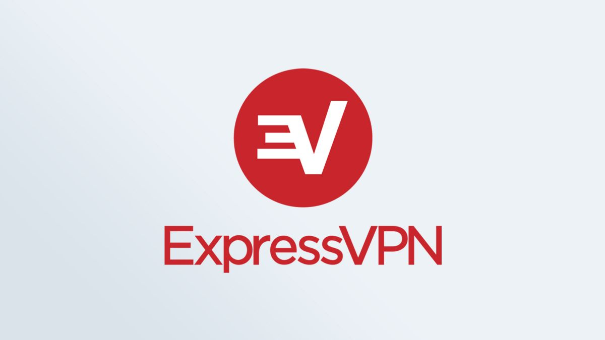 Best VPNs for Android | Tom's Guide