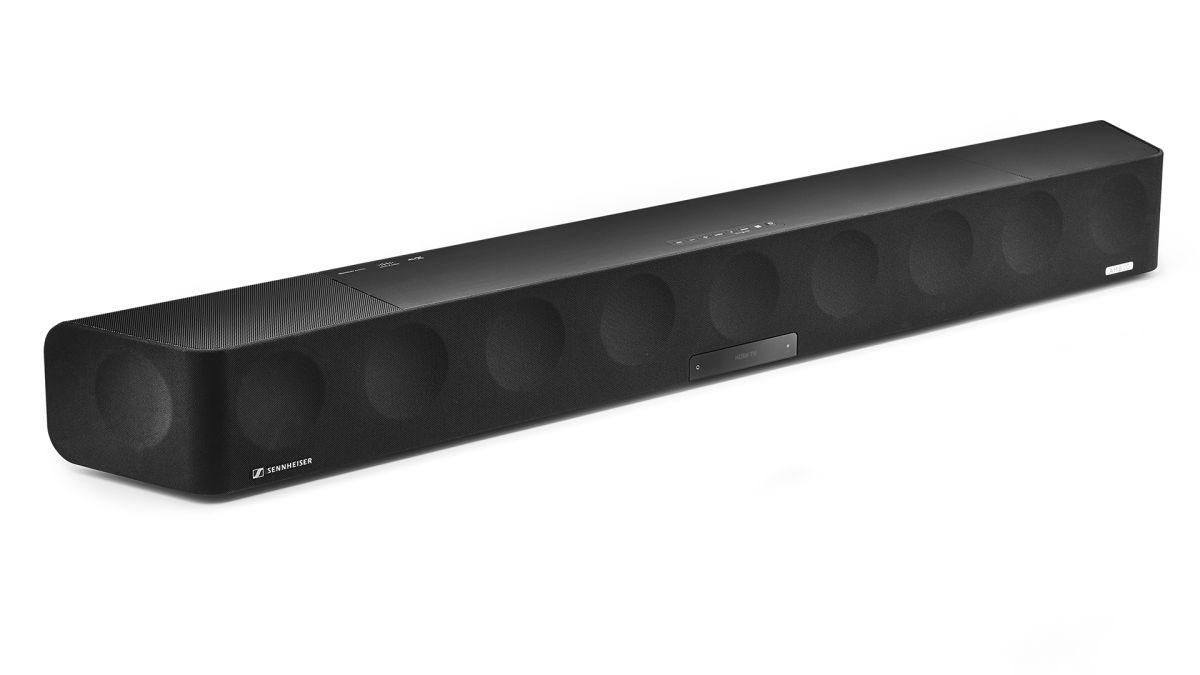 The best cheap soundbar deals live now – Sonos, JBL, TCL and more
