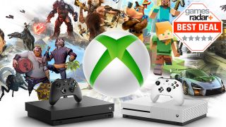 Save 43% on this cheap Xbox Game Pass Ultimate deal