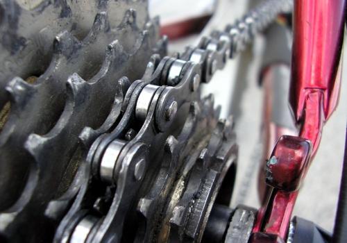 Training Room Cycling Weekly.jpg