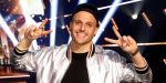 America's Got Talent Magician Dustin Tavella Reveals His Season 16 Confidence Booster That Fans Didn't Get To See