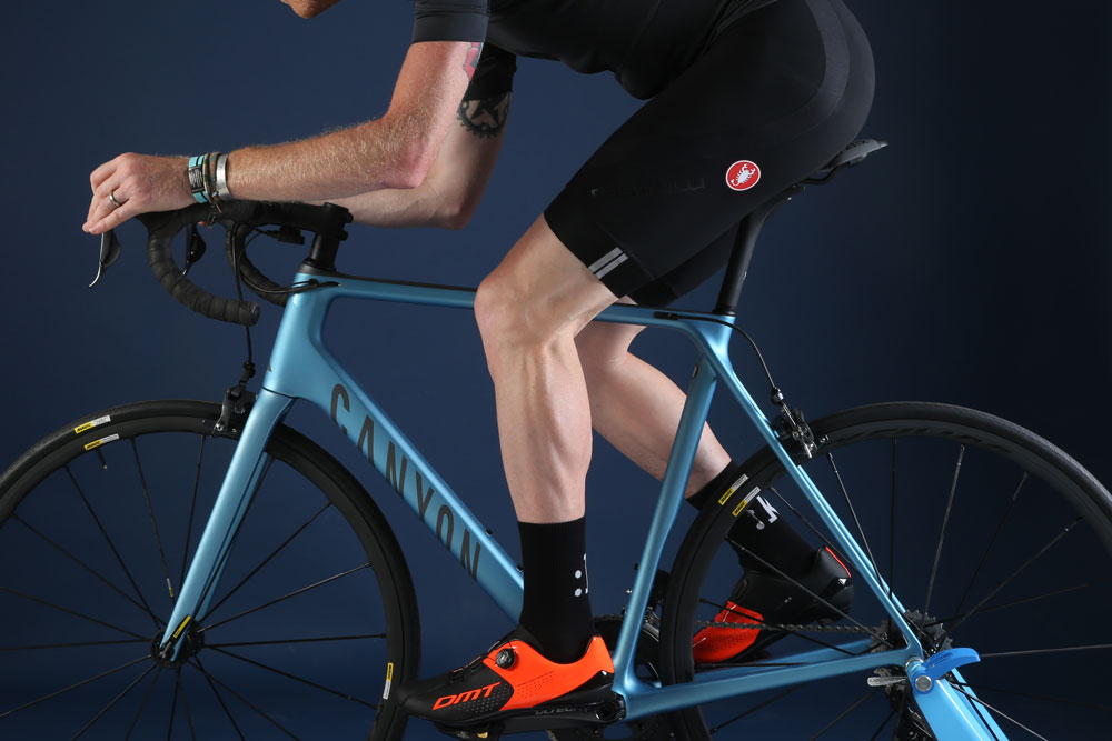 Saddle height: How to get it right, and why it's so important (video)