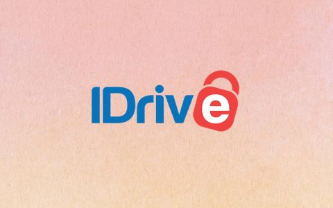 IDrive Personal Cloud Backup - Full Review and Benchmarks | Tom's Guide