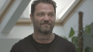 After Jackass 4 Lawsuit And Custody Issues, Bam Margera Picked Up By Police And Taken To Rehab Facility