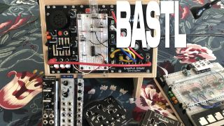 Bastl Superbooth