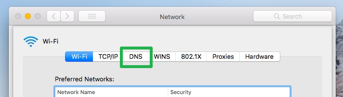 What Is Cloudflare's 1 1 1 1 DNS and How to Set It Up