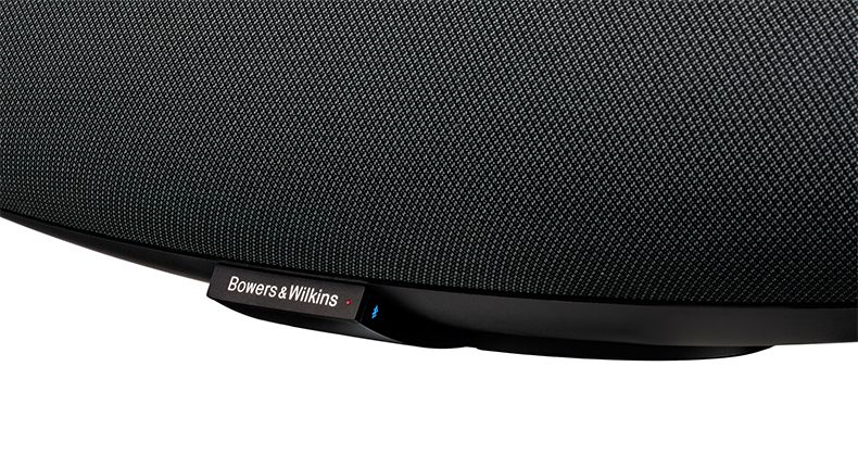bowers wilkins zeppelin air coming iphone owners
