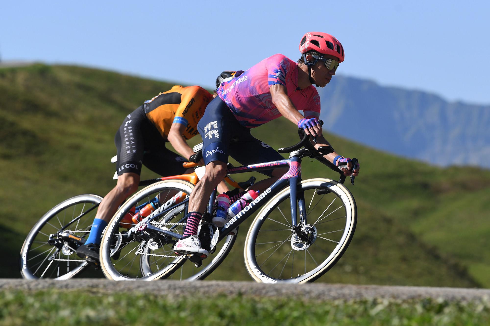 Tour de France - cover