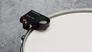 The 9 best drum triggers 2021: the hybrid drumming add-ons to give your acoustic kit an electronic twist