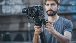 The best gimbals and stabilizers for videomaking