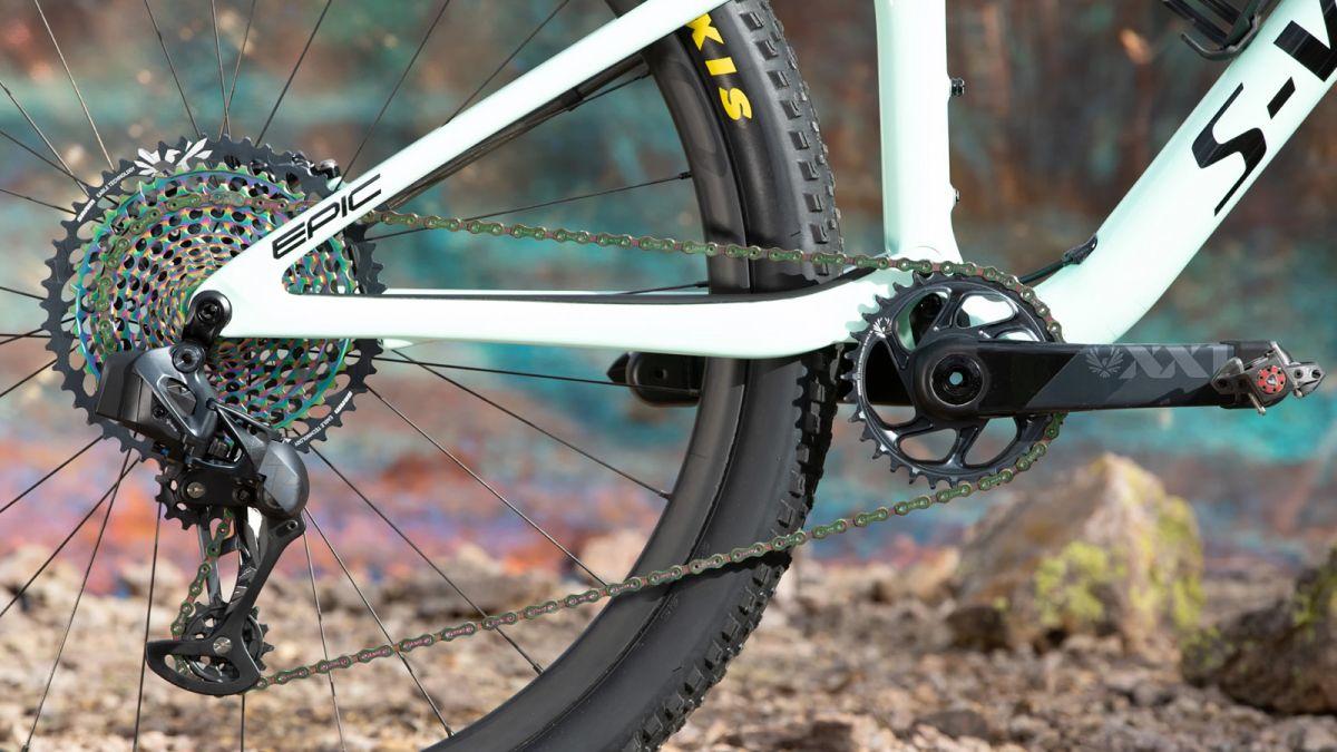 Bike Bicycle Sprocket Set Screw 5 Speed offer below cost