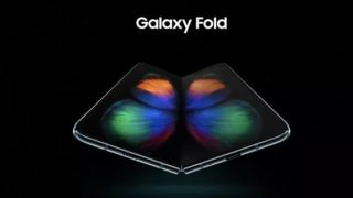 This could be our clearest look yet at the Samsung Galaxy X