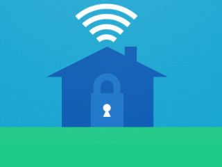 How to Secure Your (Easily Hackable) Smart Home | Tom's Guide