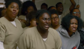 First Look At Orange Is The New Black Picks Up Right After The Cliffhanger