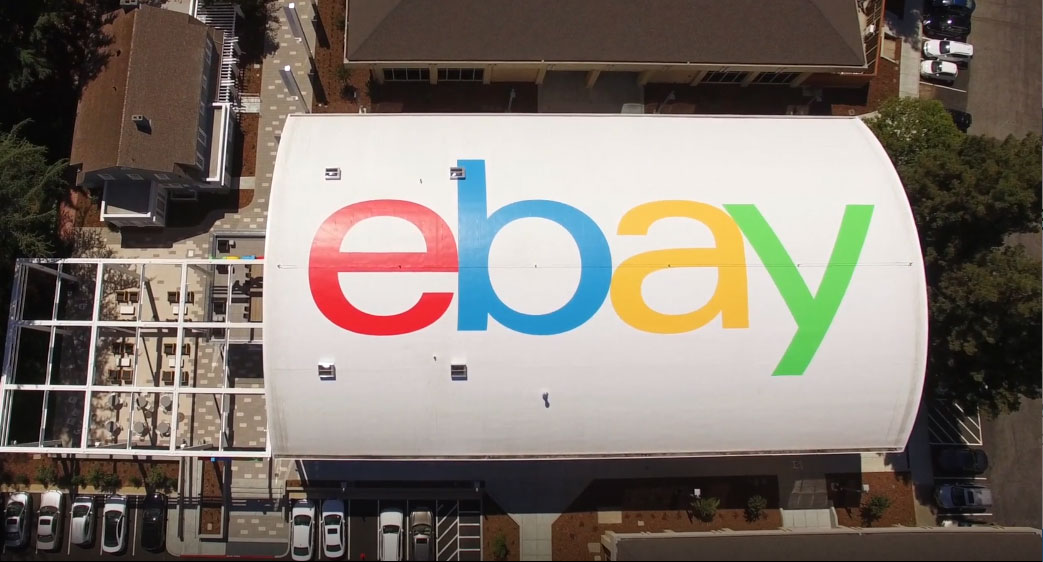 Heads Up Ebay Is Collecting Sales Tax In Several More States Pc Gamer