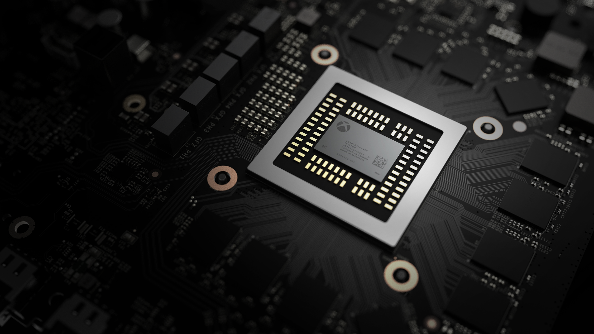 PS5 and Xbox Series X teraflops: What this key spec means for you ...