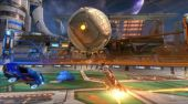 Here's Everything You Get In The New Rocket League Starbase ARC Expansion