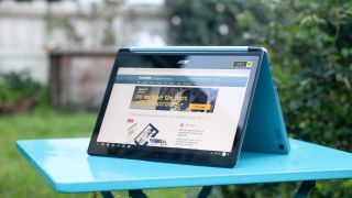 2-in-1 laptops for back to school