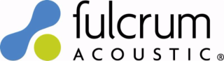Fulcrum Acoustic Names Quest Marketing Rep for Southeast U.S.