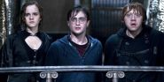 The Cord Cutter Podcast #33: Harry Potter Streaming