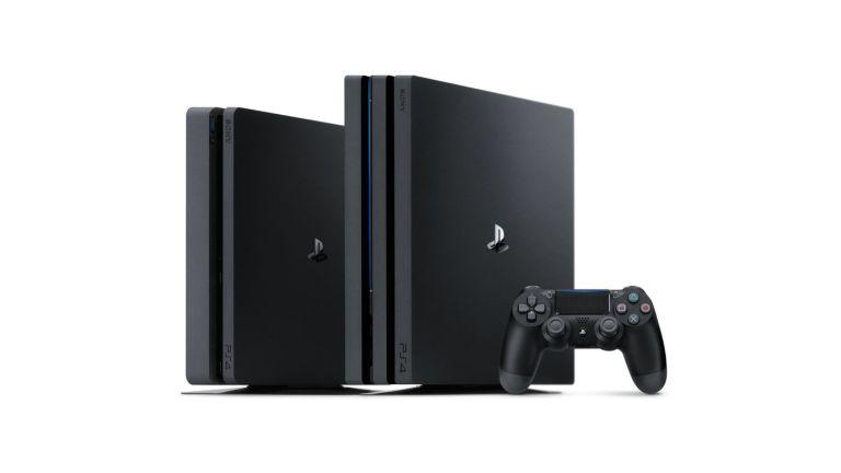 Best PS4 and PS4 Pro deals 2021