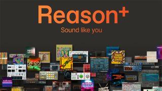 Reason+