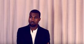 What Kanye West And Donald Trump Talked About, According To Donald Trump