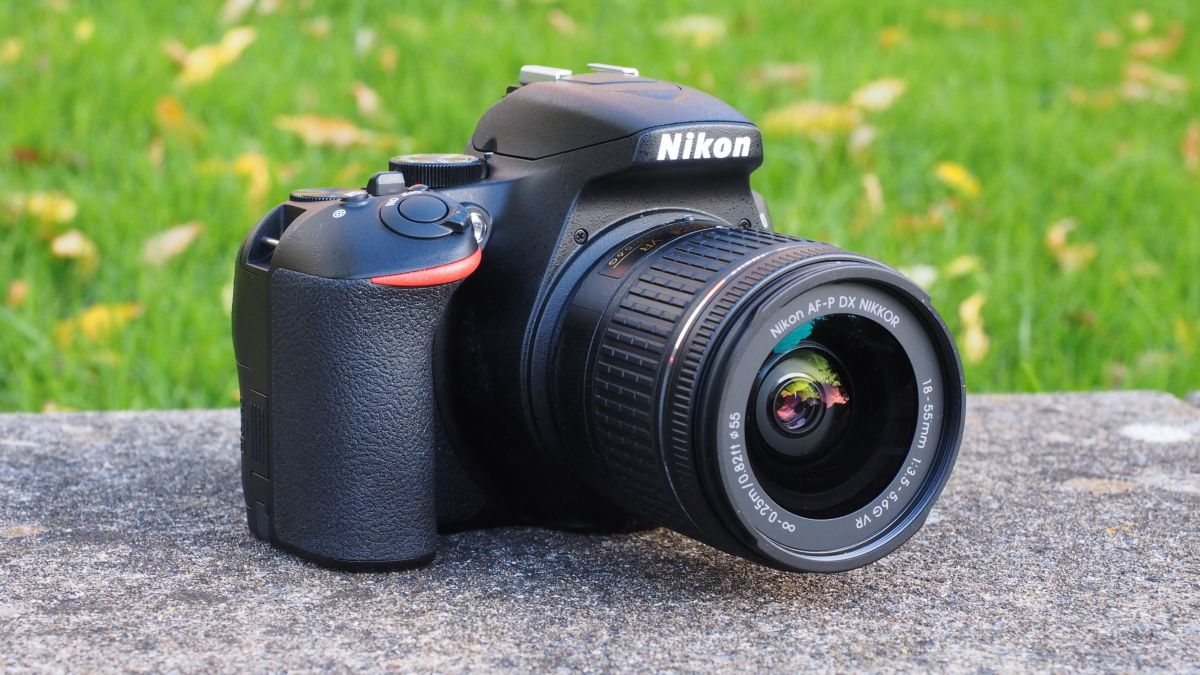 Best Nikon Dslr Camera For Wedding Photography: The Best Nikon Cameras In 2019