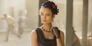 Why Westworld Season 2 Will Have Less Nudity