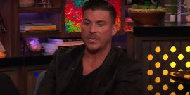 Why Vanderpump Rules Alum Jax Taylor Is Glad He's No Longer On The Show