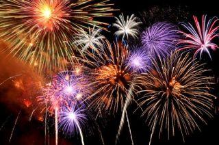 fireworks-celebration-11070102