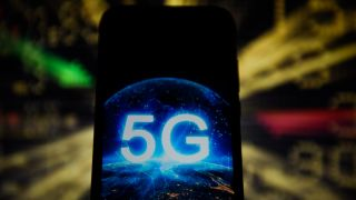 when is 5g coming