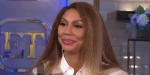 Tamar Braxton's Boyfriend Updates Fans After Her Possible Suicide Attempt