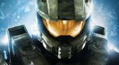 The Next Place To See Master Chief Isn't In Halo