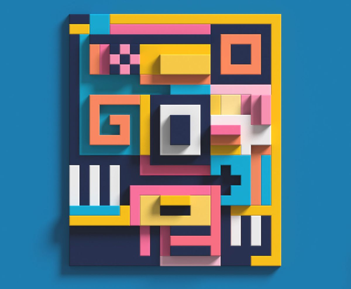 Pixel Art 34 Retro Examples Creative Bloq
