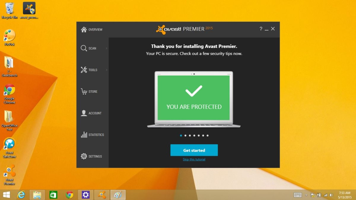 avast antivirus for pc free download 2015 full version with key