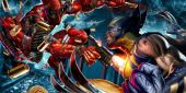 How Deadpool And Wolverine Could Team Up On The Big Screen