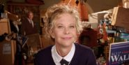 Meg Ryan Is Getting Her Own TV Series, Here's What Is Happening
