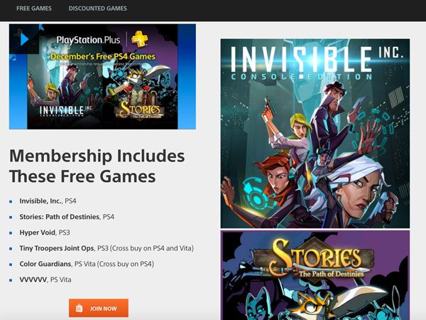 Best Video Game Streaming Services of 2018 (aka Netflix for