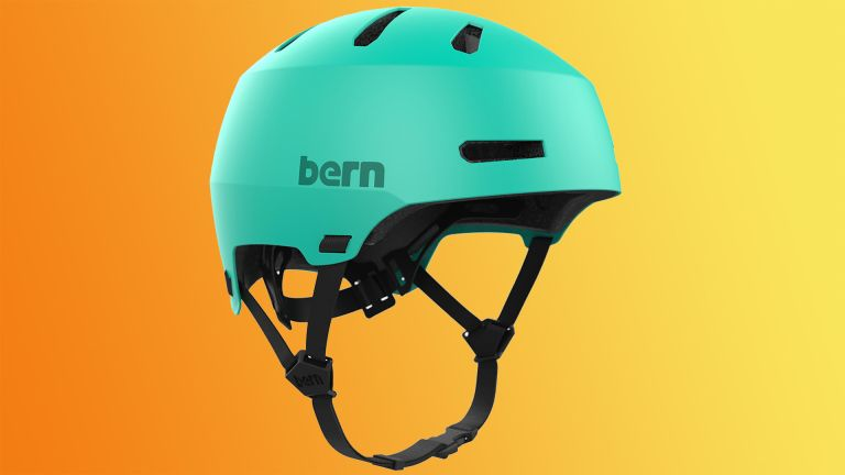 Bern Macon 2.0 watersports helmet