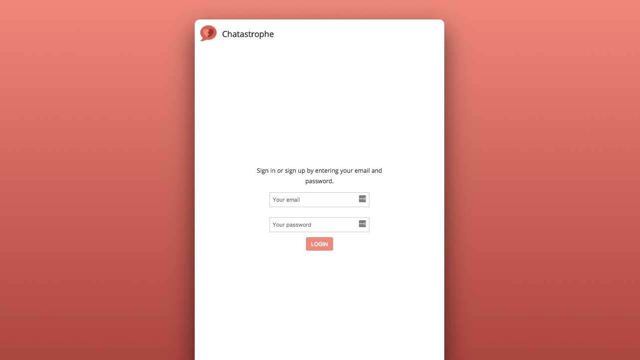 How to build a Progressive Web App | Creative Bloq