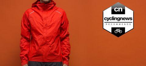 Endura GV500 Gravel Jacket