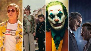 oscars best actress nominees 2020