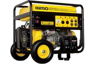 Costco, recall, Champion Power Equipment