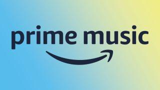 Is Amazon Prime worth it in Australia? Amazon's subscription service explained 5