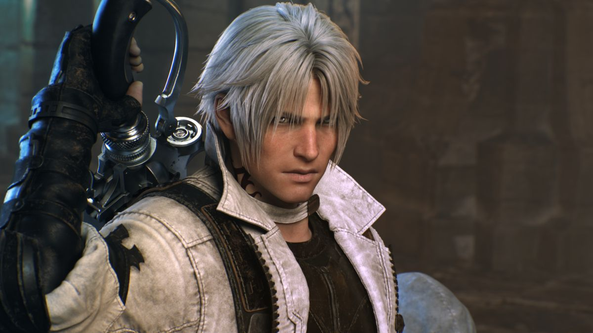 Final Fantasy 14's main story is getting streamlined in its summer update