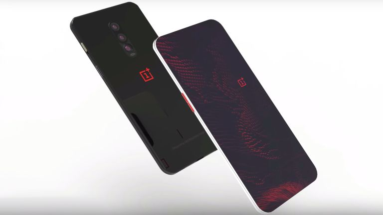 Image result for oneplus 7 images