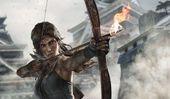 Tomb Raider First Look: Check Out Alicia Vikander As Lara Croft