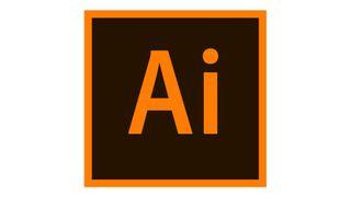 download Adobe Illustrator