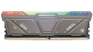 Polaris RGB DDR5